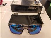 OAKLEY Sunglasses MAINLINK